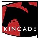 Kincade