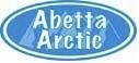 Abetta Arctic
