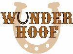 Wunder Hoof