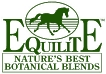 Equilite