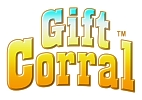 Gift Corral