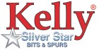 Kelly Silver Star