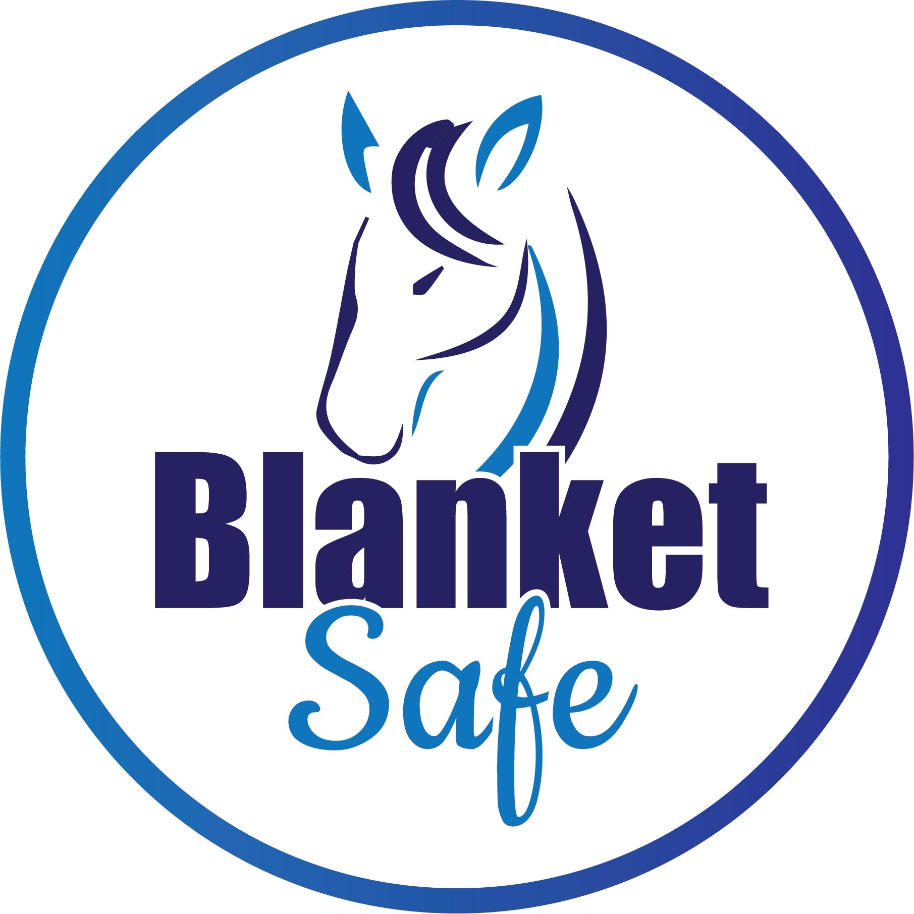 Blanket Safe