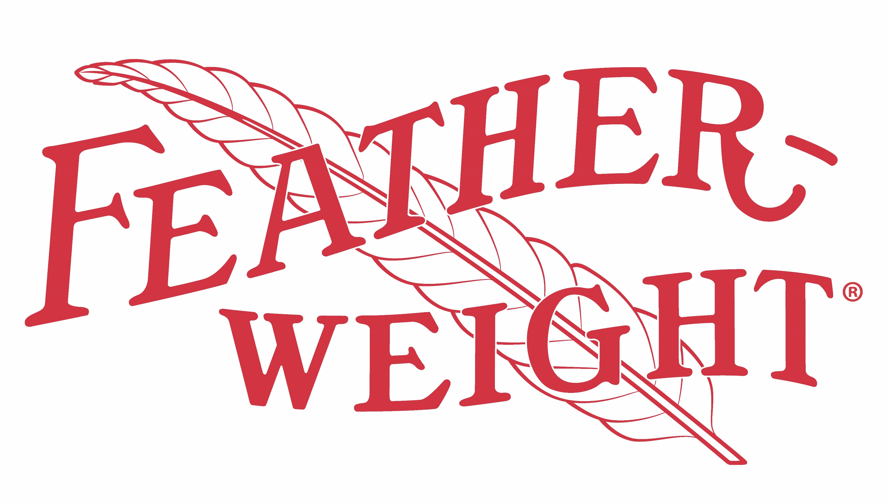 Feather-Weight