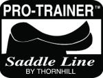 Pro-Trainer