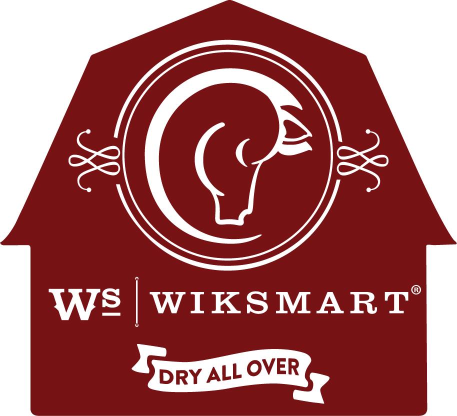 WikSmart