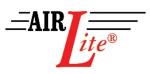Air-Lite