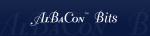 Albacon Bits