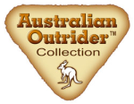 Australian Outrider Collection