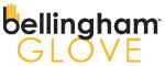 Bellingham Glove