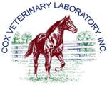 Cox Veterintary Laboratory