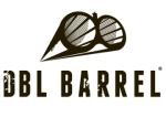 DBL Barrel