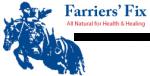 Farriers' Fix