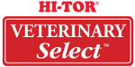 Hi-Tor Veterinary Select