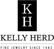 Kelly Herd