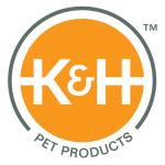 K&H Pet