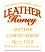 Leather Honey