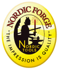 Nordic Forge