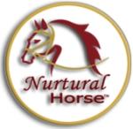 Nurtural Horse
