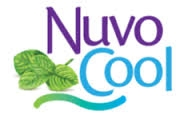 NuvoCool