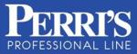 Perri's Professional