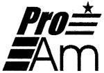 ProAm