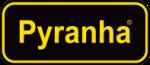 Pyranha