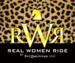 Real Women Ride