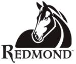Redmond Equine