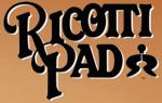 Ricotti Pad