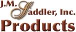 JM Saddler
