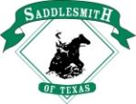 Saddlesmith of Texas