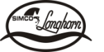 Simco-Longhorn