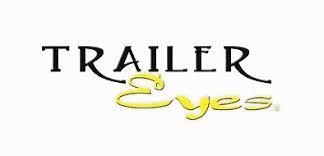 Trailer Eyes