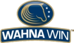 Wahna Win