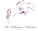 Wellington Collection
