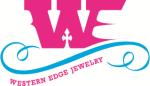 Western Edge Jewelry