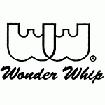 Wonder Whip