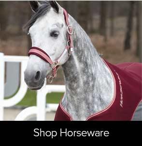 Shop Horseware