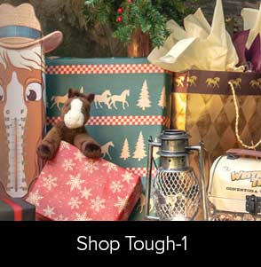Shop Tough-1